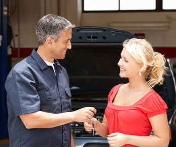 financing-for-all-credit-types auto repair