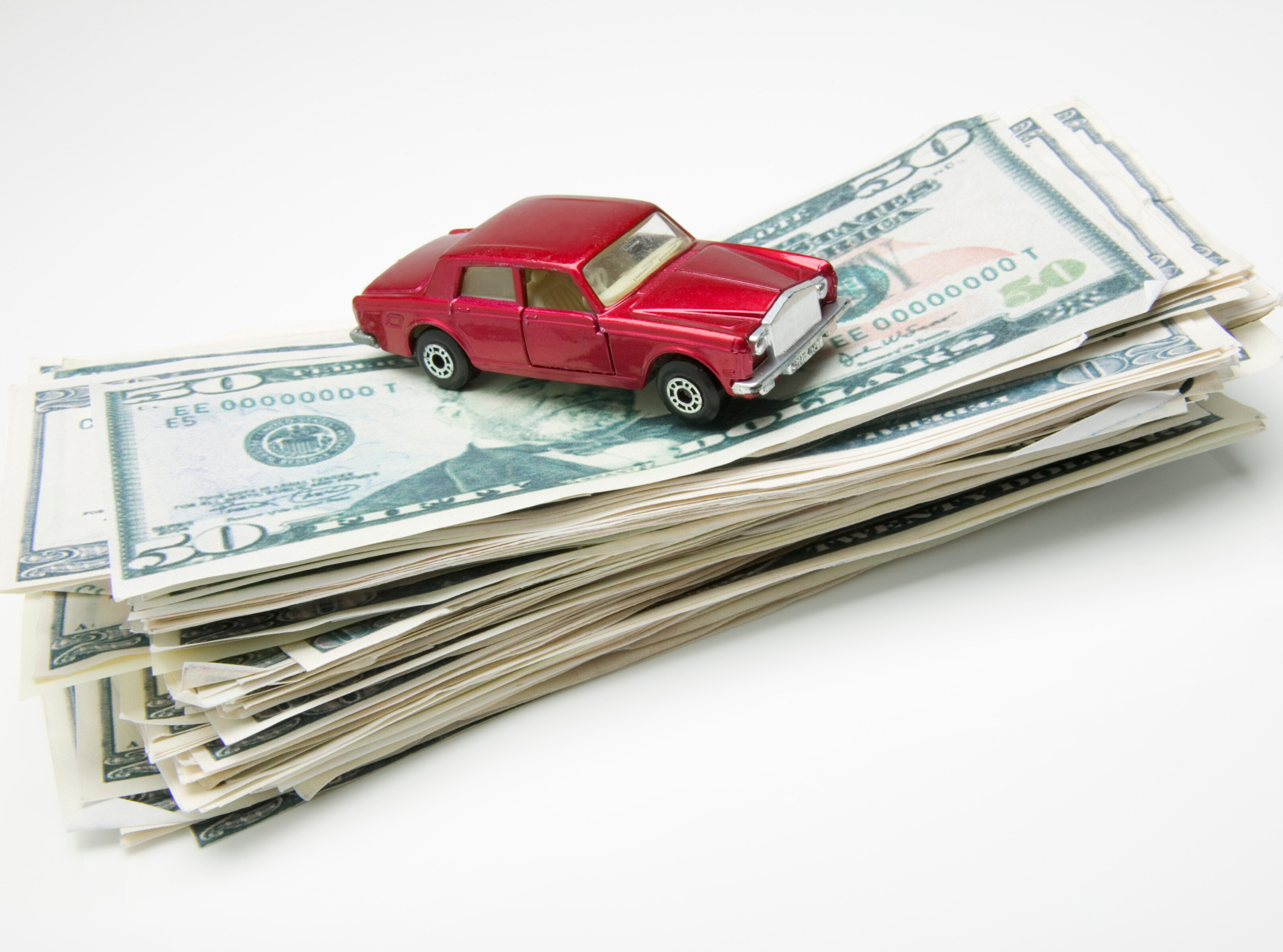 Auto Repair Financing Tips to Protect Your Credit