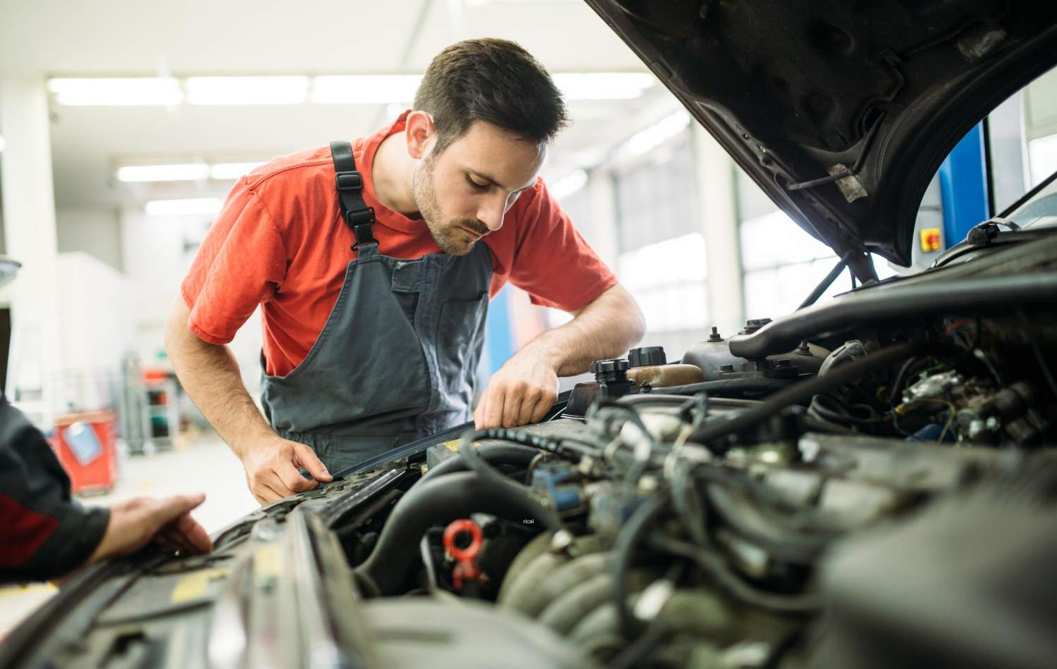 When Should I Get a Second Opinion on Auto Repairs