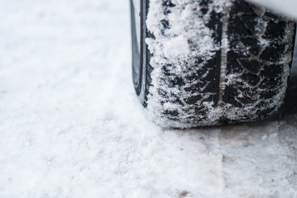 Should I Worry About My Tires This Winter_
